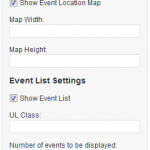 simpul-events-widget-options