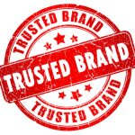 Trusted-Established Brand
